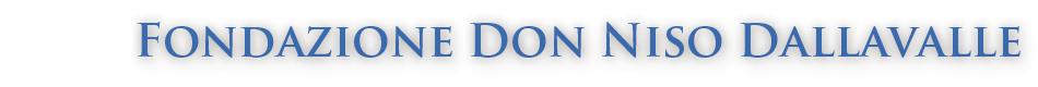 fondazionedonniso.it